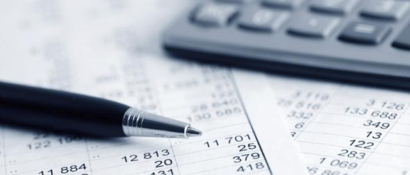Prognozy i komentarze walutowe, opinie ekspertów z branży | arifmudipriyatno.ga | Sprawdź aktualne zmiany na rynku, poznaj prognozy specjalistów i .