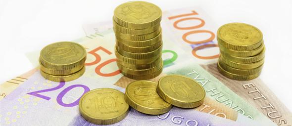 Skuldfinansiering – för dig som fastnat i skuldfällan