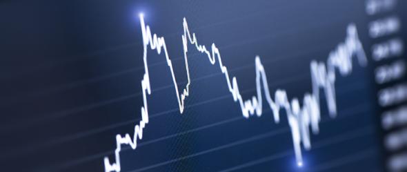 aktier börsen